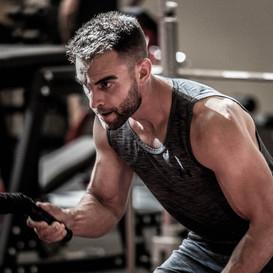 WOM-Fitness (11 of 17).jpg