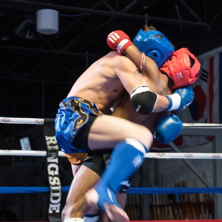 Fights.jpg