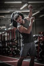 WOM-Fitness (8 of 17).jpg
