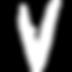 Logo_V_Trans WHT.png