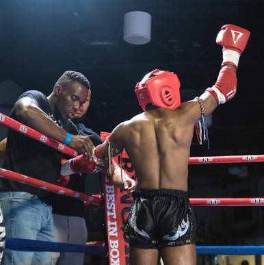 Fights2.jpg