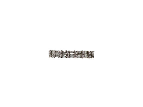 norcross jewelry repair