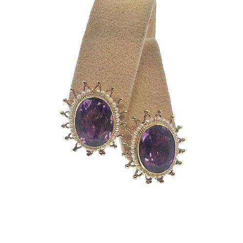 Duluth custom jewelry