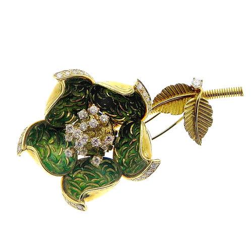 gwinnett jewelry