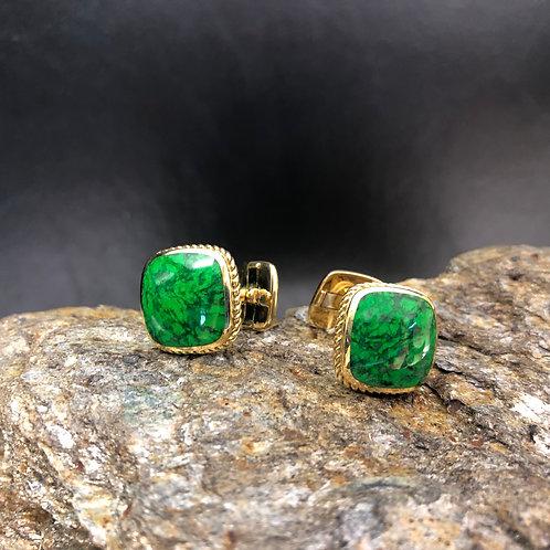 Duluth Jewelry repair