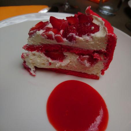 Le restaurant sans gluten popote&co (Lyon vaise)