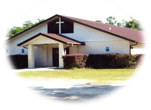 church front_edited.jpg