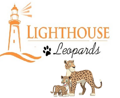 lighthouse leopards_edited_edited.png