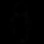 413553-eef91af5fd8d1e74e615aa7c5c0a1db1