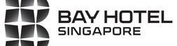 bayhotel.png