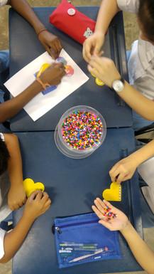 Beads Craft Singapore