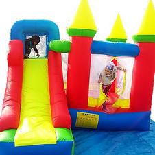 bouncy castle 2.3.jpg