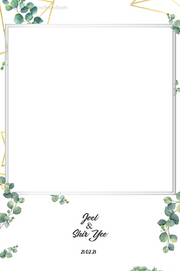 Gold rustic 2 pb 13 watermarked.png