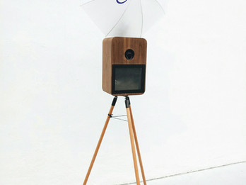 6 Excellent Ways to Get the Right Wedding Photo Booth