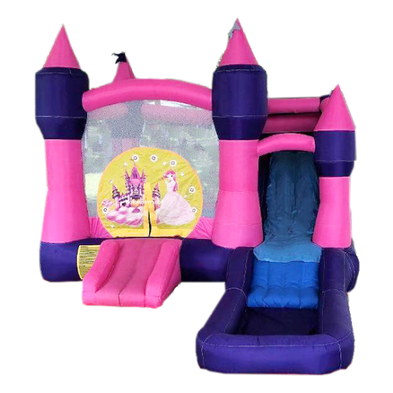 princess bouncy castle_edited.png