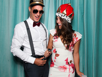 Weddings 101: Ideas That Will Leave Your Guests in Awe