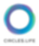 Circles.Life_Logo.png