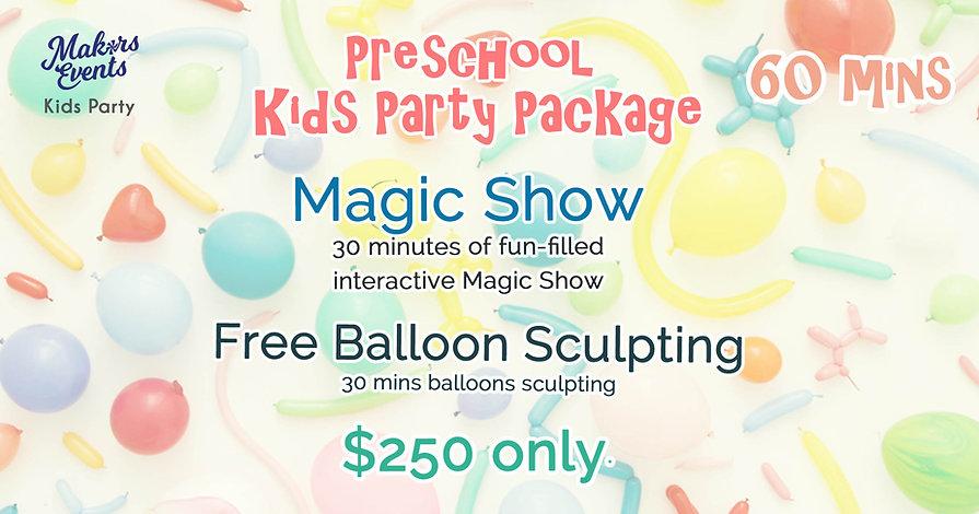 Makors preschool party 2019.jpg