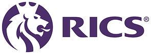 RICS Logo+®-purple.jpg