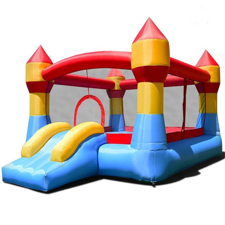 bouncy castle 1.jpg