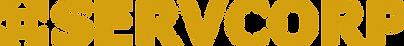 Servcorp Logo_C0 M28 Y100 K18_Gold.png