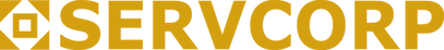 Servcorp Logo_C0 M28 Y100 K18_Gold.png