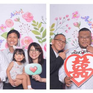 bespoke photo booth prints_edited.jpg