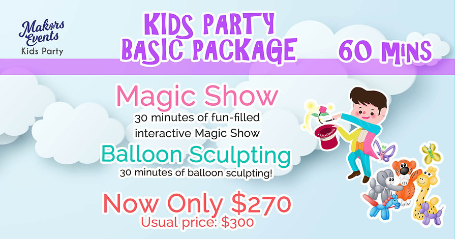 Makors Kids Party Package 1.1 new 2019.j