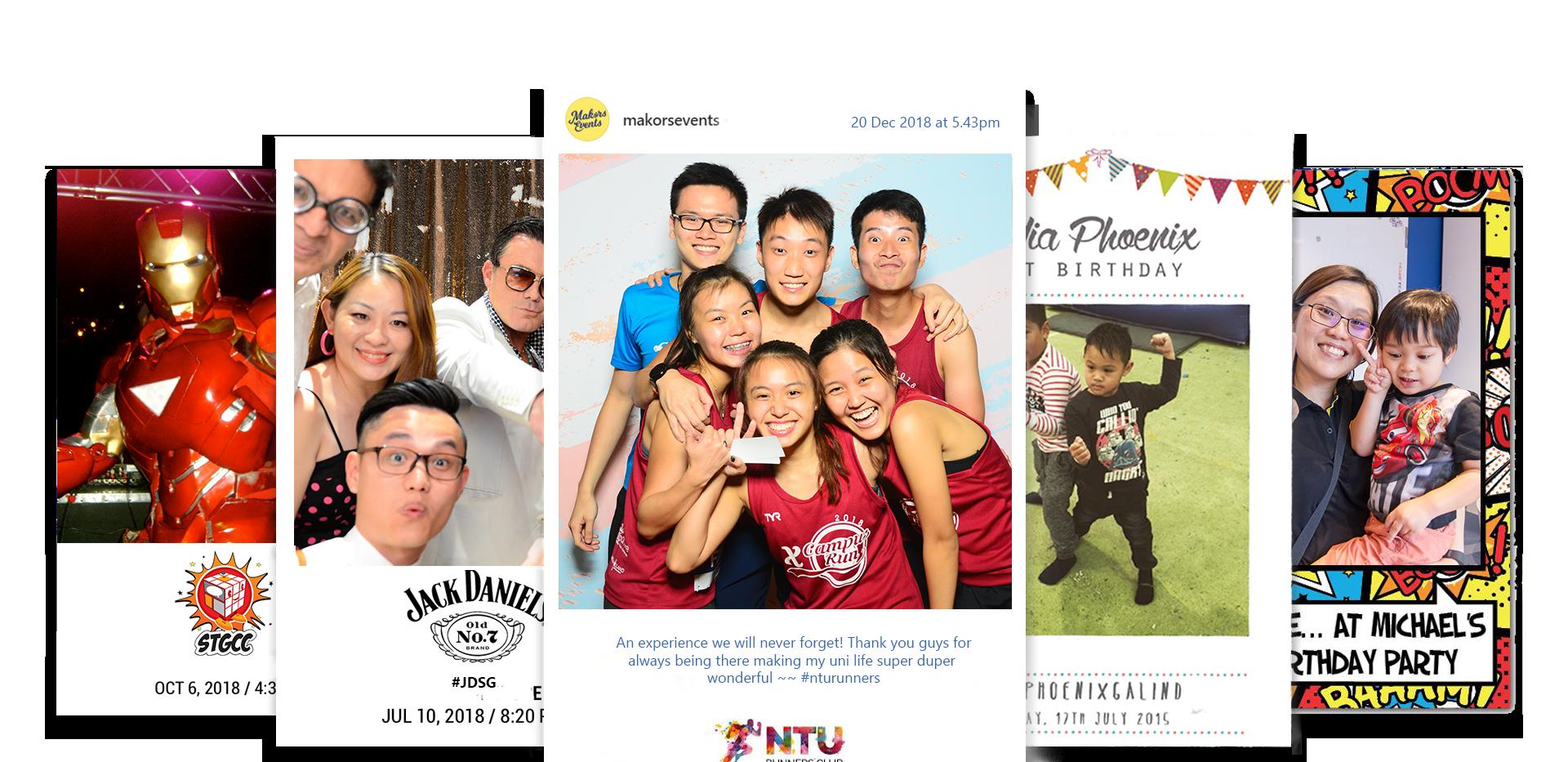 hashtag printer sg banner 1.png