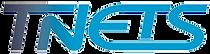 TNETS_Logo-s-Transparent-300x78.png