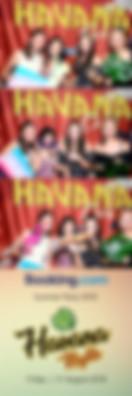 havananights 1.1.1.jpg