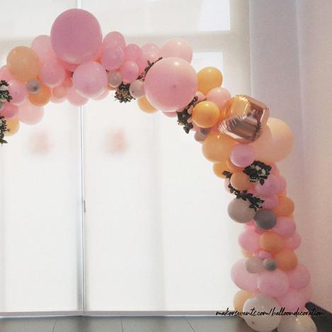 flower balloon arch E.jpg