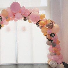 flower balloon arch E.jpg