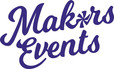 Makors events balloon sculpting kids party