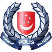 Singapore_Police_Force_crest.png