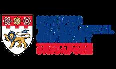 NTU-logo.png