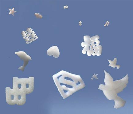 foam kite 1.jpg