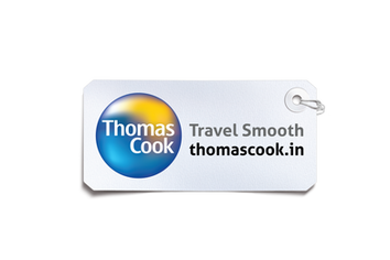 TC Travel Smooth_Curved Logo for Videos.