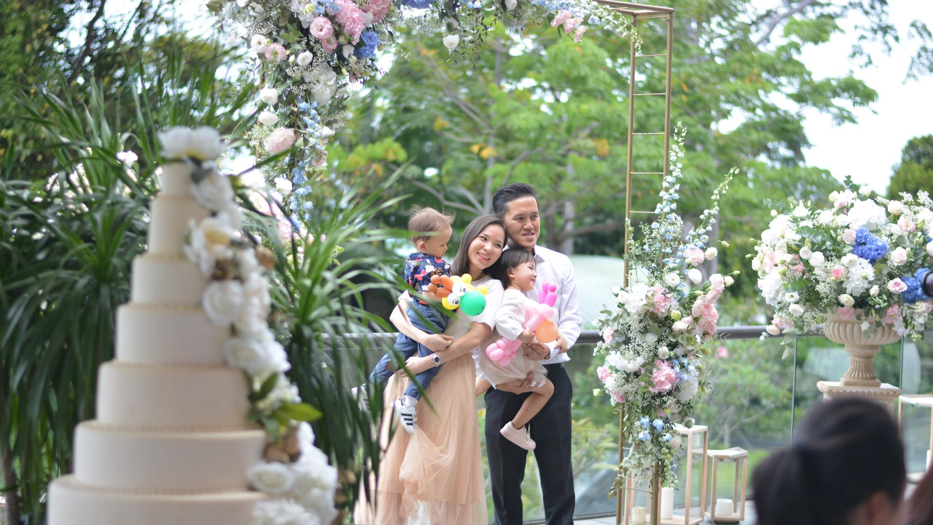wedding whatsapp printing singapore