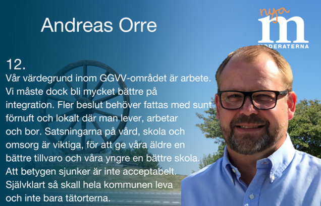 Andreas Orre text.png