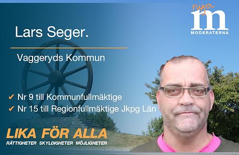 Skärmklipp_Lars_Seger_1.PNG
