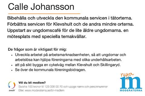 Skärmklipp_Calle_Johansson_2.PNG