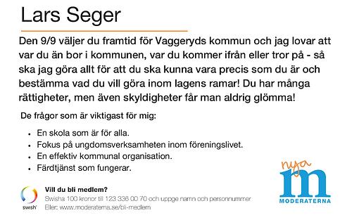 Skärmklipp_Lasse_Seger_2.PNG