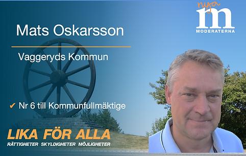 Skärmklipp_Mats_Oskarsson_1.PNG