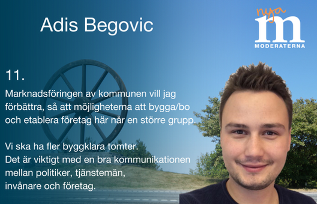 Adis med text.png