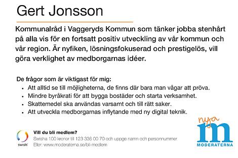 Gert Jonsson 2.PNG