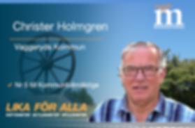 Christer Holmgren 1.PNG