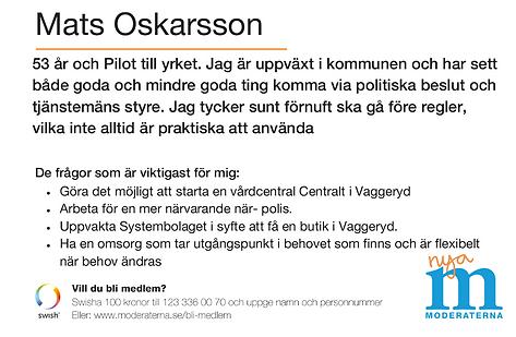 Skärmklipp_Mats_Oskarsson_2.PNG