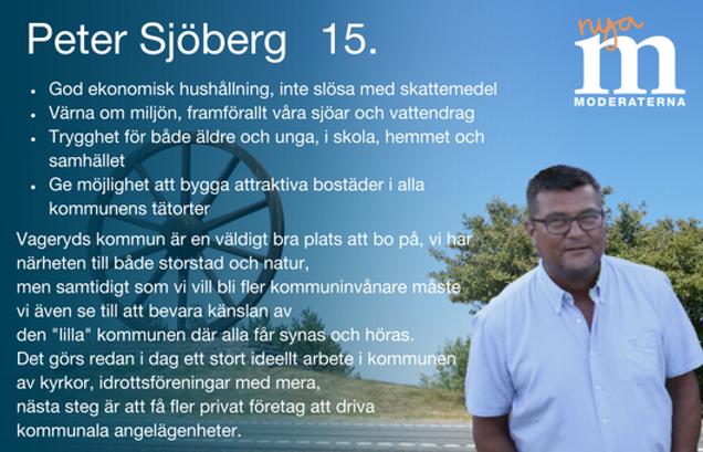Peter Sjöberg.png