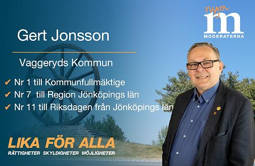 Gert Jonsson 1.PNG